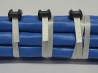Cable Bundling