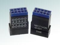 Electronic Terminal Blocks