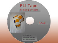 FLI-Software