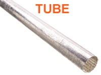 ThermaShield Tube