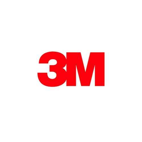 3M-square-new