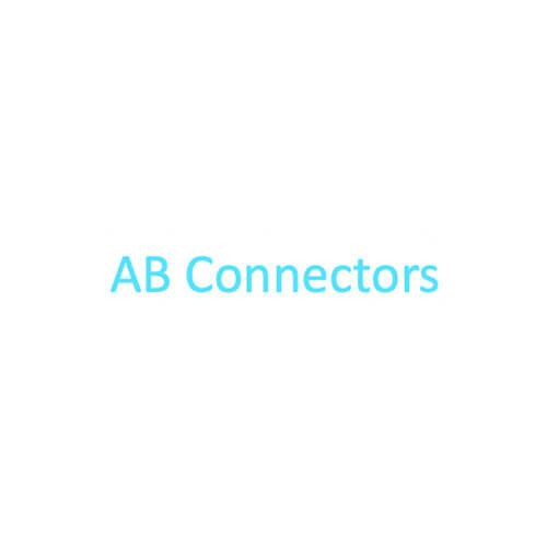 AB-Connectors_square