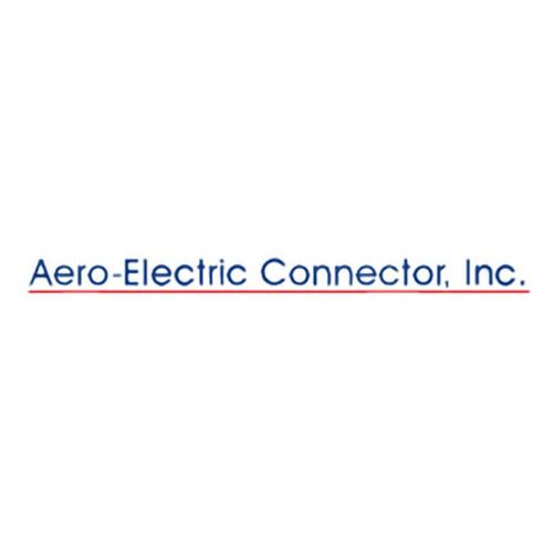 Aero-Electric-square