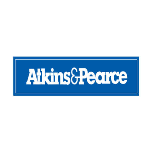 Atkins-Pearce_square