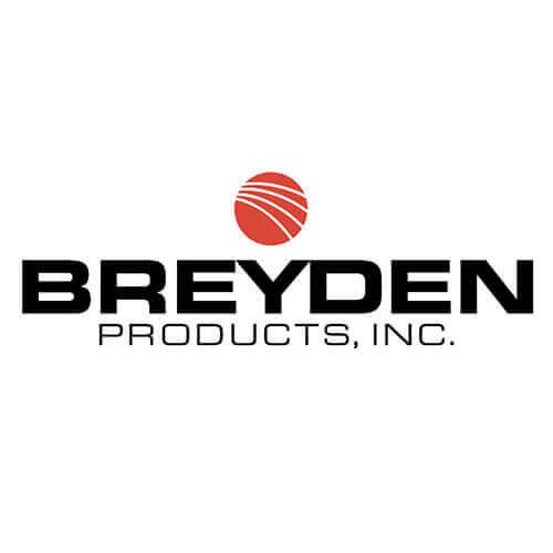 Breyden_square