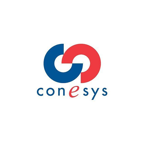 Conesys-square-new