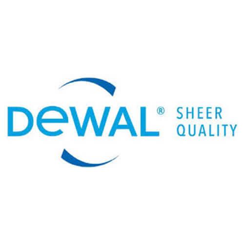 Dewal-square