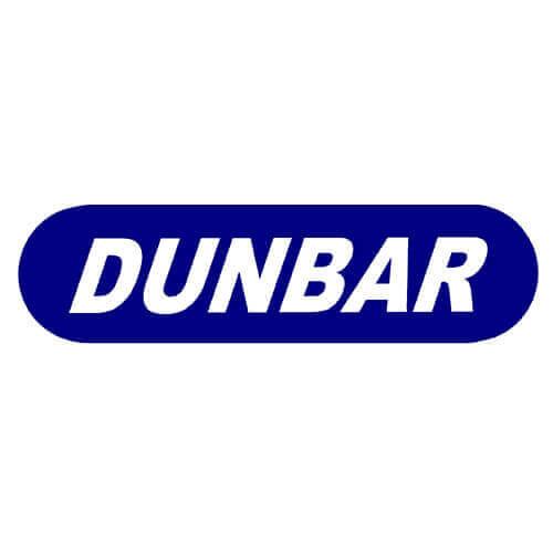 Dunbar-square