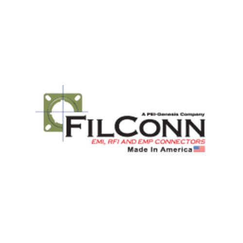 FilCon-square