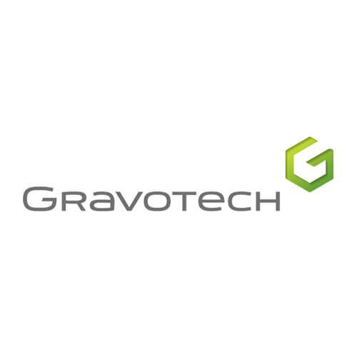 Gravotech-square