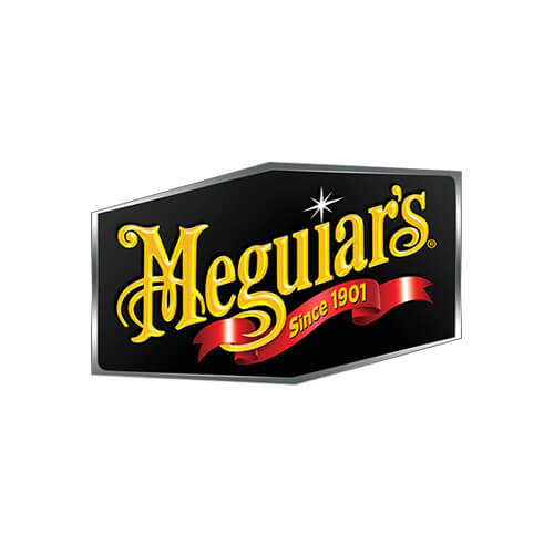Meguiars-new-square