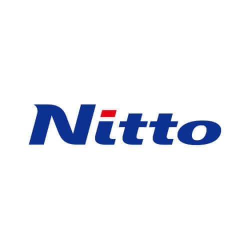 Nitto-square