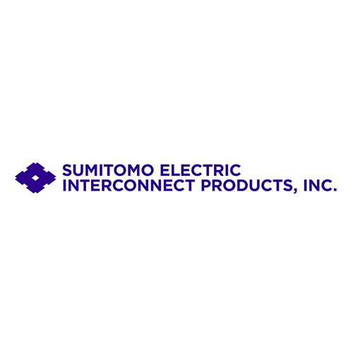 Sumitomo-Corporation-new-square