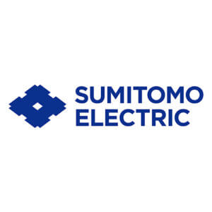 Sumitomo-Corporation-square_new