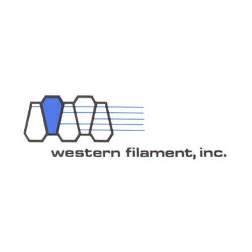 Western-filament-square