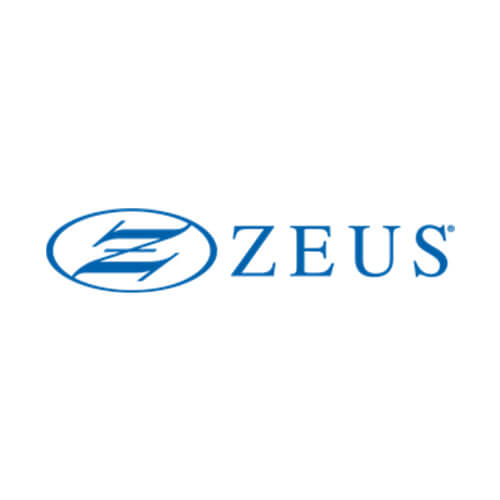 Zeus_square